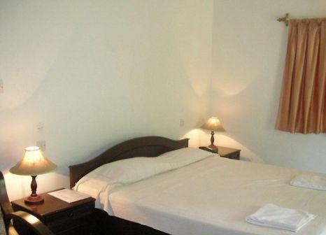 Hotelzimmer mit Massage im Vila Goesa Beach Resort