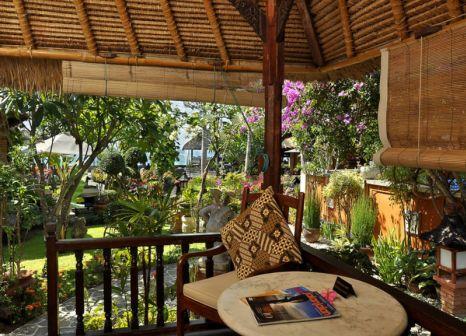 Hotelzimmer mit Fitness im Puri Mas Boutique Resort & Spa