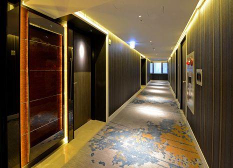 Hotel Brother 0 Bewertungen - Bild von TUI Deutschland