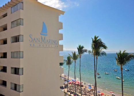 San Marino Hotel 2 Bewertungen - Bild von TUI Deutschland