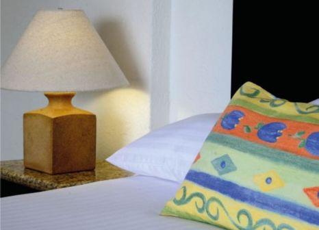 Hotelzimmer mit Animationsprogramm im San Marino Hotel