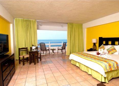 Hotelzimmer im San Marino Hotel günstig bei weg.de