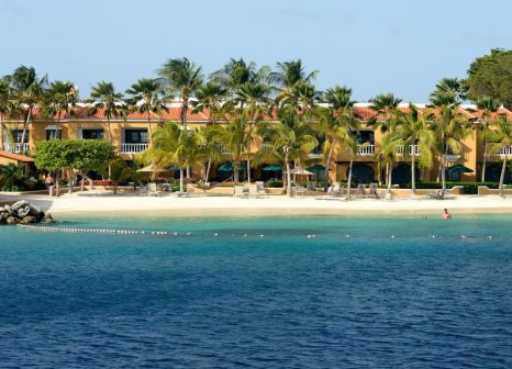 Hotel Harbour Village Beach Club in Bonaire - Bild von TUI Deutschland