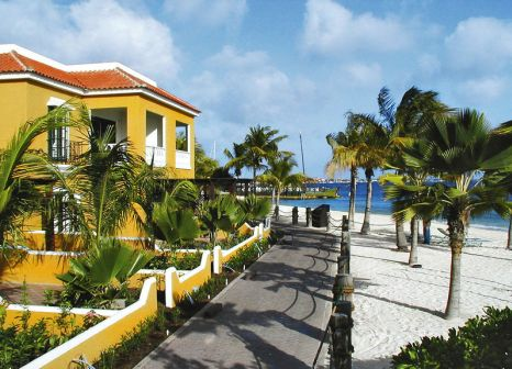 Hotel Harbour Village Beach Club günstig bei weg.de buchen - Bild von TUI Deutschland