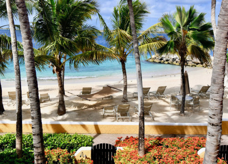 Hotelzimmer im Harbour Village Beach Club günstig bei weg.de