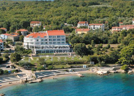 Hotel Pinia 7 Bewertungen - Bild von TUI Deutschland