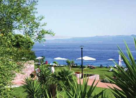 Hotel Pinia in Nordadriatische Inseln - Bild von TUI Deutschland
