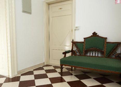 Hotel Vila Sikaa 0 Bewertungen - Bild von TUI Deutschland