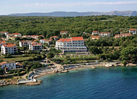 Hotel Pinia günstig bei weg.de buchen - Bild von TUI Deutschland