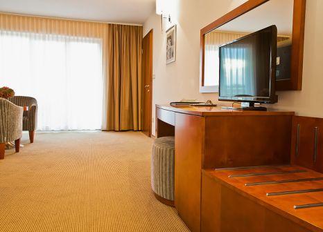 Hotelzimmer mit Reiten im Pinia