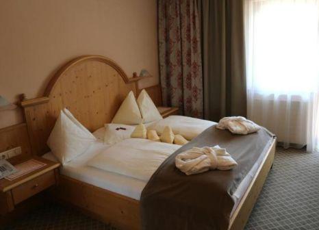Hotelzimmer mit Reiten im Klausen Sport- und Familienhotel