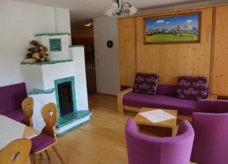 Hotelzimmer im Klausen Sport- und Familienhotel günstig bei weg.de