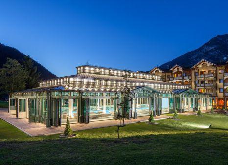 Romantik Hotel der Wiesenhof günstig bei weg.de buchen - Bild von TUI Deutschland