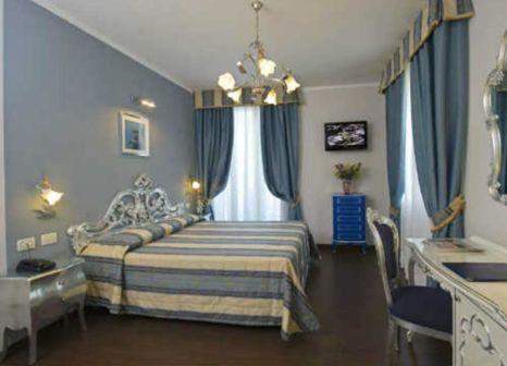 Hotelzimmer mit Golf im Viktoria Palace