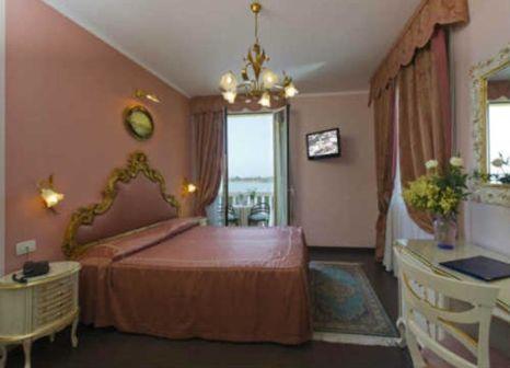Hotelzimmer mit Familienfreundlich im Viktoria Palace