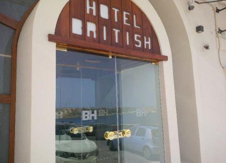 British Hotel günstig bei weg.de buchen - Bild von TUI Deutschland