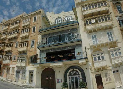 British Hotel in Malta island - Bild von TUI Deutschland