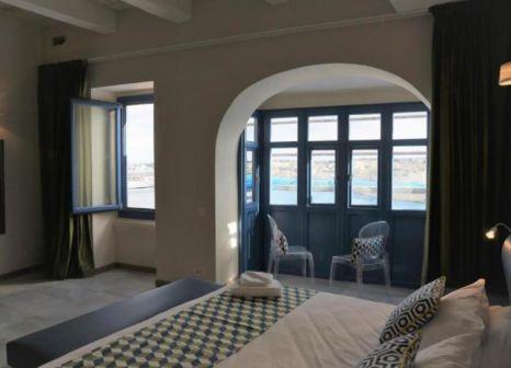 Hotelzimmer im British Hotel günstig bei weg.de