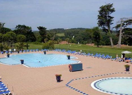 Hotel Residence Le Domaine de Bordaberry 0 Bewertungen - Bild von TUI Deutschland