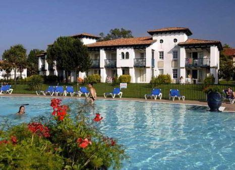 Hotel Residence Le Domaine de Bordaberry günstig bei weg.de buchen - Bild von TUI Deutschland