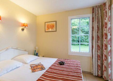 Hotelzimmer im Residence Le Domaine de Bordaberry günstig bei weg.de