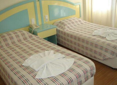 Hotelzimmer mit Wassersport im Bezay