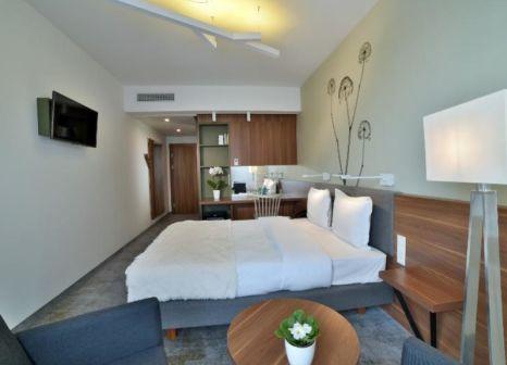Hotelzimmer im In Between by Vanilla Hotel günstig bei weg.de