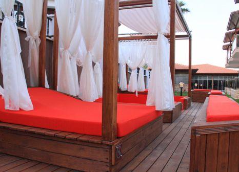 Dolphin Apart & Hotel 0 Bewertungen - Bild von TUI Deutschland