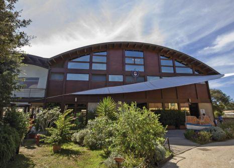 Hotel Canado Club Family Village 23 Bewertungen - Bild von TUI Deutschland