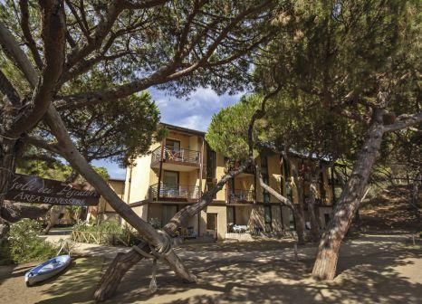 Hotel Canado Club Family Village günstig bei weg.de buchen - Bild von TUI Deutschland
