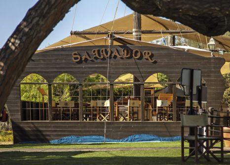 Hotel Canado Club Family Village in Toskanische Küste - Bild von TUI Deutschland