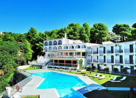 Hotel Punta günstig bei weg.de buchen - Bild von TUI Deutschland