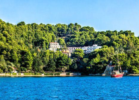 Hotel Punta 2 Bewertungen - Bild von TUI Deutschland
