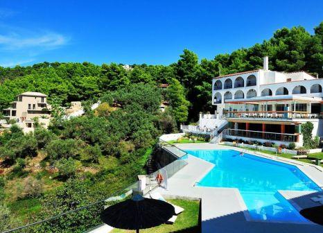 Hotel Punta in Skiathos - Bild von TUI Deutschland