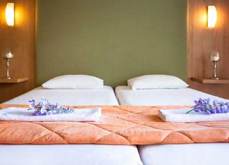 Hotelzimmer im Hotel Punta günstig bei weg.de