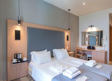 Hotelzimmer mit Animationsprogramm im Hotel Punta