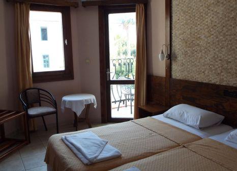 Hotelzimmer mit Familienfreundlich im Area