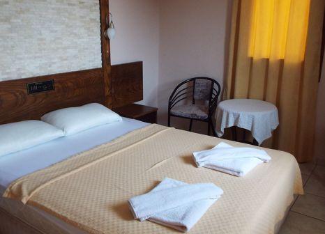Hotelzimmer mit Surfen im Area