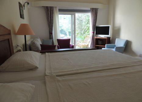 Hotelzimmer mit Wassersport im Hotel Okaliptüs