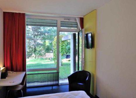 Hotel Sommerau günstig bei weg.de buchen - Bild von TUI Deutschland