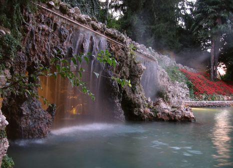 Hotel Villa dei Cedri in Oberitalienische Seen & Gardasee - Bild von TUI Deutschland