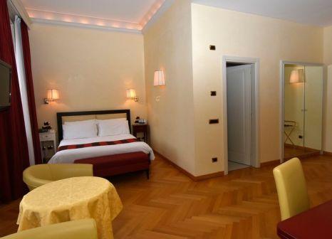 Hotelzimmer im Villa dei Cedri günstig bei weg.de