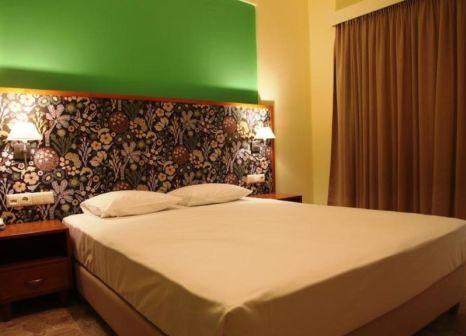 Hotelzimmer mit Wassersport im Aris