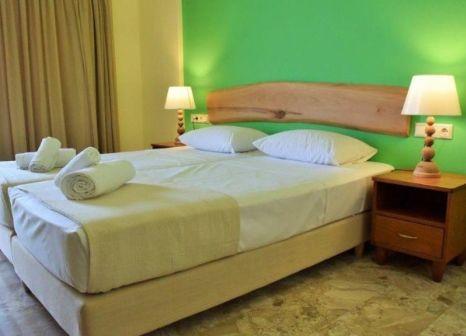 Hotelzimmer im Aris günstig bei weg.de