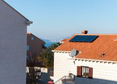 Hotel Apartments Senjo günstig bei weg.de buchen - Bild von TUI Deutschland