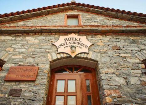 Hotel Christinangela 6 Bewertungen - Bild von TUI Deutschland