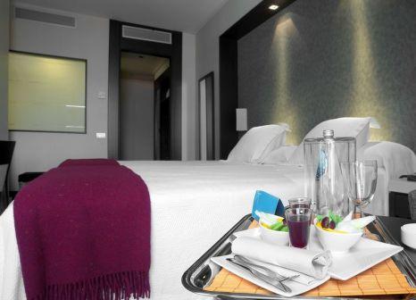 Hotelzimmer im NH Tenerife günstig bei weg.de