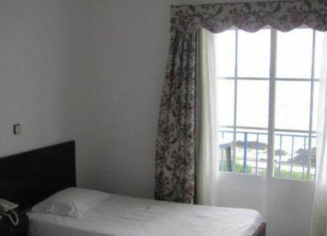 Hotelzimmer mit Tauchen im Ocidental