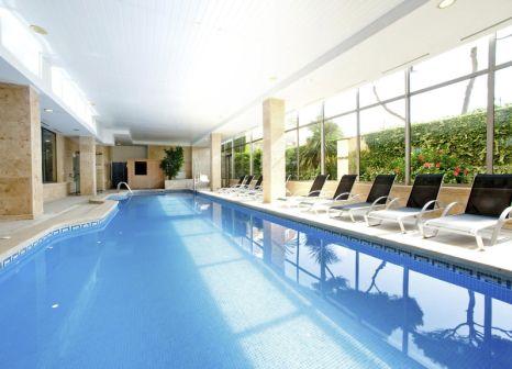 Hotel Grupotel Natura Playa 60 Bewertungen - Bild von TUI Deutschland