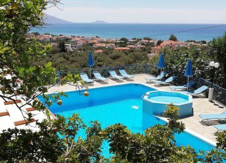 Hotel Villa Jota günstig bei weg.de buchen - Bild von TUI Deutschland